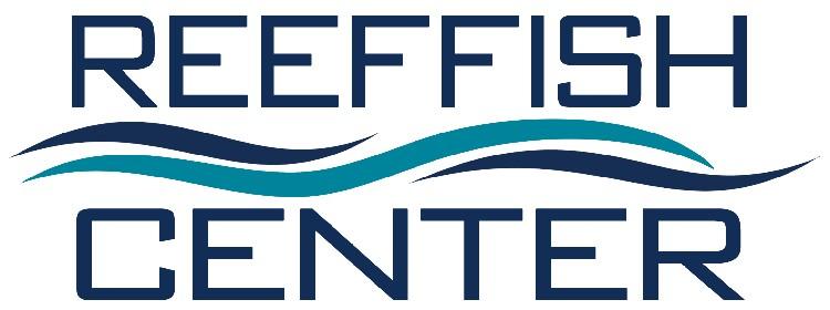 Reeffishcenter Wholesale